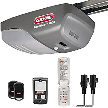 twisearch accessories chamberlain door garage quiet quietest silent opener ultra the info