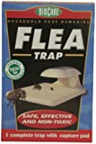 Springstar S102 Flea Trap (2 Pack)