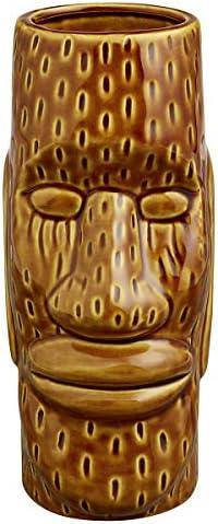 Tiki MokEaster Islander450 ml