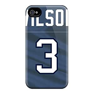 Hard Cases Seattle Seahawks For Iphone 6plus, Best Skin Covers