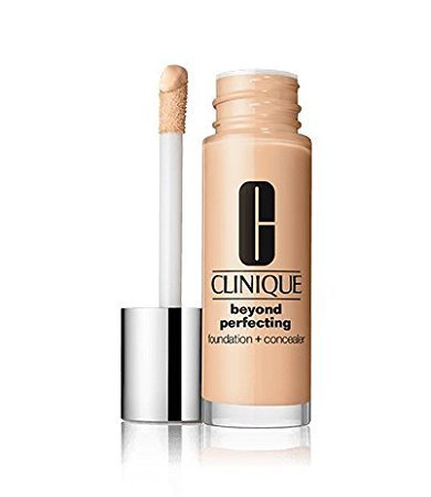 clinique-beyond-perfecting-foundation-concealer-makeup-2-alabaster-vf-n-travel-size-17oz-5ml