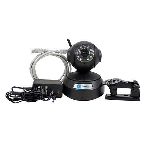 激安通販の Covert Scouting Cameras 5069 1.0 [並行輸入品] 1.0 MP Ispy Camera Black Black [並行輸入品] B0758RS46N, 100%安い:ae69cdbd --- trainersnit-com.access.secure-ssl-servers.info