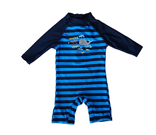 infant uv protection - 7
