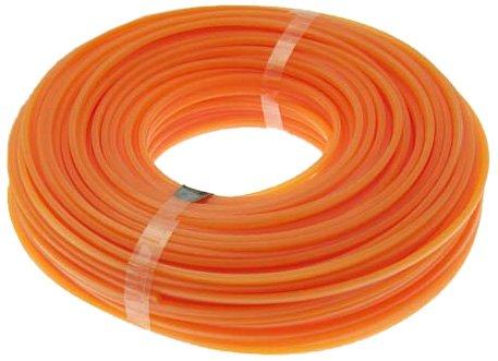 Stihl 0000 930 2610 - Carrete de cuerda (2,4 mm x 44m ...