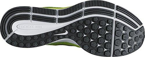Nike Jordan instigador zapatillas de baloncesto, varios coloures INDUSTRIAL BLUE/BLACK-VOLT