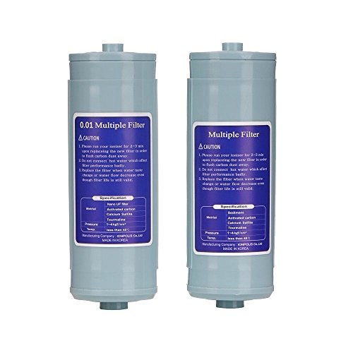 jupiter-water-ionizer-biostone-compatible-replacement-filter-set-nano-uf-01m-ifbs-0015-multiple-ifbs