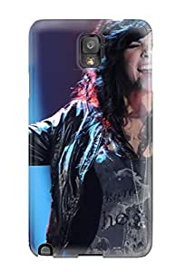 New Arrival Jennifer Braun For Galaxy Note 3 Case Cover