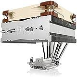 Noctua C-Type Premium Quiet CPU Cooler_Retail Cooling NH-C14S