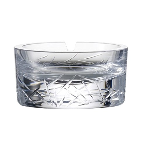Price comparison product image Schott Zwiesel 1872 Charles Schumann Hommage Glace Ashtray