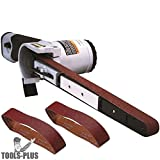 Hand Belt Sander - Best Reviews Guide