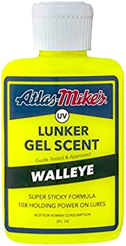 Mike's UV Gel Scent 2