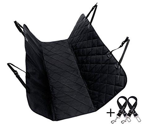 bonve-pet-dog-seat-cover-waterproof-pets-car-seat-covers-liner-with-2-adjustable-pet-car-seats-safet