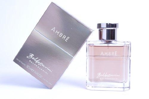 Baldessarini Men Fragrance Delmar Perf Edt M 90ml