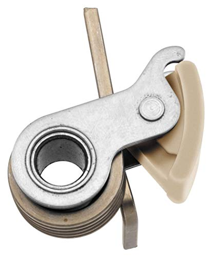 Twin Power 25-048 Cam Chain Tensioner ()