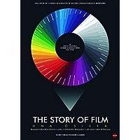 The Story Of Film  (8 Dvd) (Nuova Edizione)