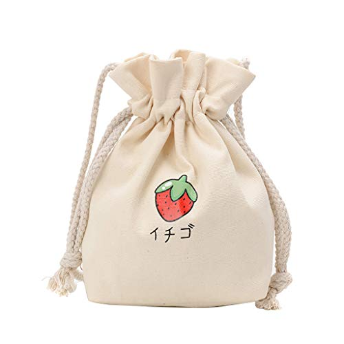 Children Simple Shoulder Bag Fashion Personality Wild Messenger Bag by TANGTANGYI (Image #1)