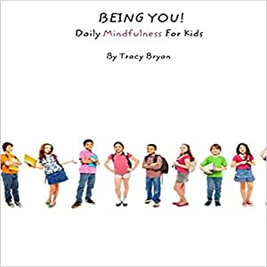 Being You! Audiobook