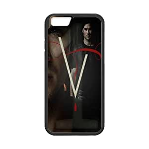 """[H-DIY CASE] For Apple Iphone 6,4.7"""" screen -TV Show The Vampire Diaries-CASE-19"""