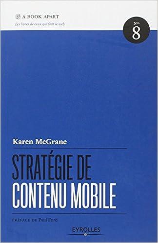 Livres Developpement Web Conception Generale De Sites Web