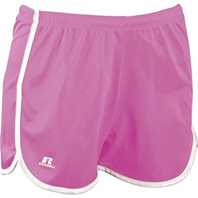 Russell Athletic Women's Dazzle Short