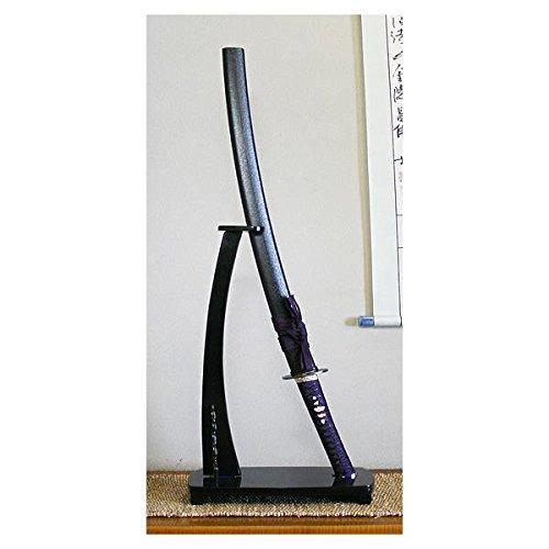 Tokyo Art Gallery ISHIHARA - Masamune - Samurai Ninja Ronin Katana Sword Imitation : for decoration or cosplay use only - Japan Imported [Standard ship by EMS: with Tracking & Insurance]