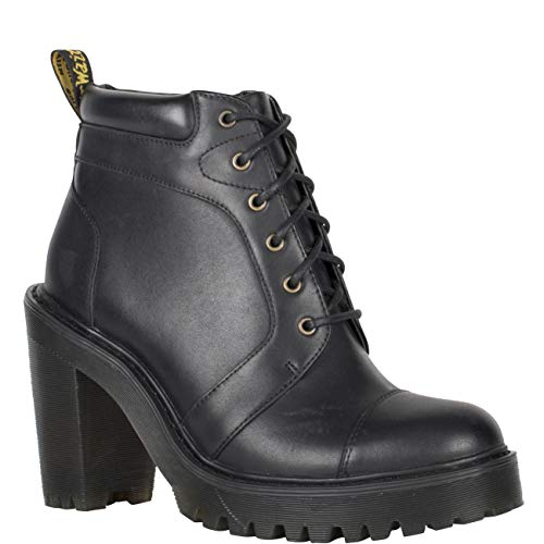 Top 10 best chelsea ankle boots women chunky heel