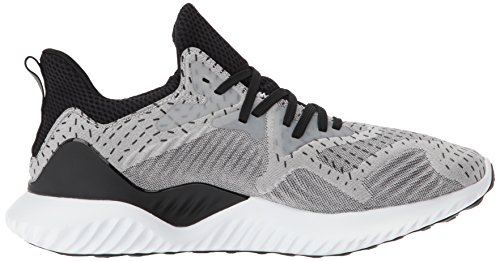 check out 359c1 ecd7e Amazon.com  adidas Alphabounce Beyond m Running Shoe  Road R