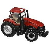 ERTL 14960 Case IH Magnum 340 Tractor Vehicle (1:32 Scale)