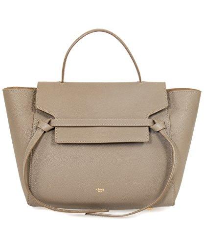 celine-womens-belt-bag-charcoal-grain-dune-medium