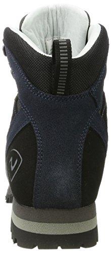 Scarpe da Northland Wallis Blu – Dk Navy HC Black Alta Mountain Adulto Arrampicata Professional Boot Unisex wFwAqYXx