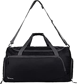 OXA 53-Liter Lightweight Foldable Duffel Bag