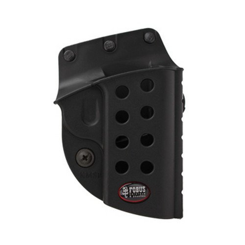 Fobus Right Hand Evolution Holster