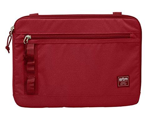 stm-arc-laptop-sleeve-for-11-inch-laptop-red-stm-114-075k-29