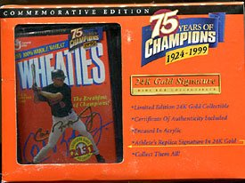 cal-ripken-jr-24k-gold-signature-mini-wheaties-box