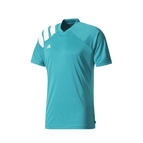 接触影王族adidas(アディダス) TANGO ICON Tシャツ (DKV82)