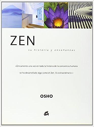 Libro naranja de osho pdf el