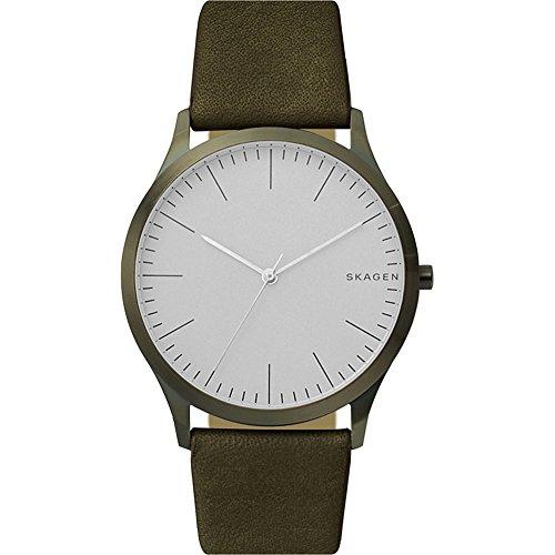 Skagen Jorn Watch