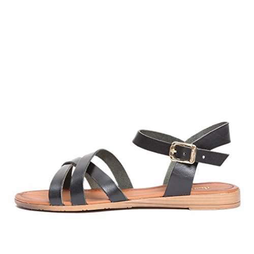 Pierre Cardin Women Shoes Usa