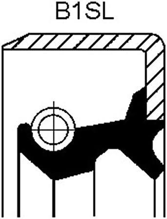 Corteco 19026183B Ring