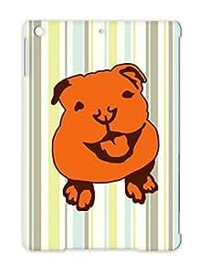 Dirtproof Chien English Hond Bull Animals Nature Bul Bulldog Dog Buldog Hund Hunde Dogs Engelse For Ipad Air Bronze Cover Case
