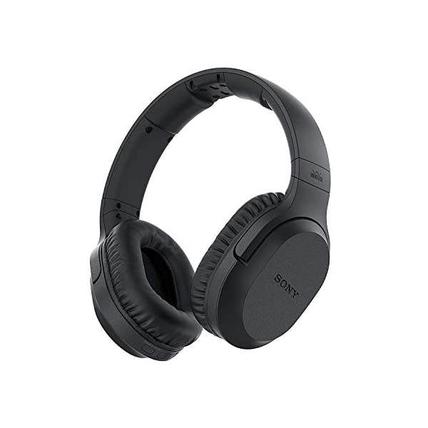 Ecandy Bluetooth Headphones