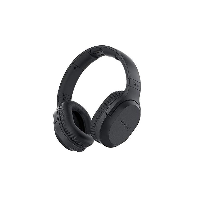 Top 10 Absolute Bestsellers in Ecandy Bluetooth Headphones USA 2021