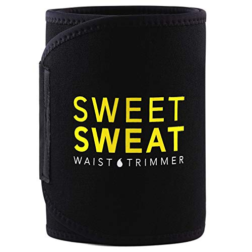 Sports Research Sweet Sweat