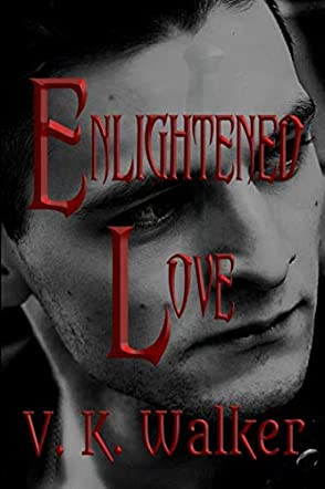 Enlightened Love