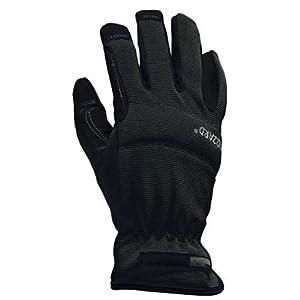 Big Time Products 8732-23 Large Men's Blizzard Glove at 'Sock Monkeys'