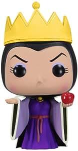 POP! Vinilo - Disney: Evil Queen