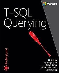 T-SQL Querying (Developer Reference)