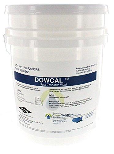 dowcal-200-5-gallons