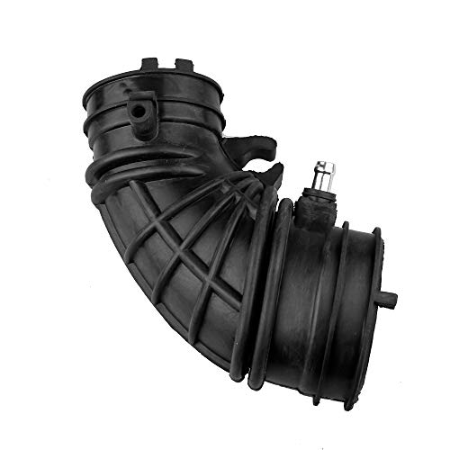 Bestselling Air Cleaner Intake Hoses