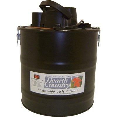 hearth country ash vacuum - 6